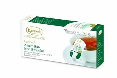 LeafCup Assam Bari Irish Breakfast Tea (45)