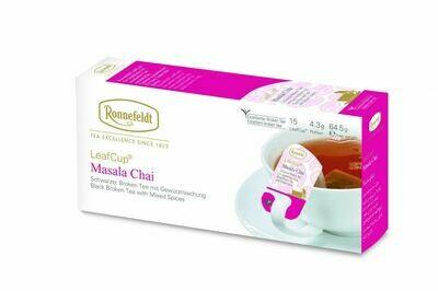Masala Chai (45 servings)