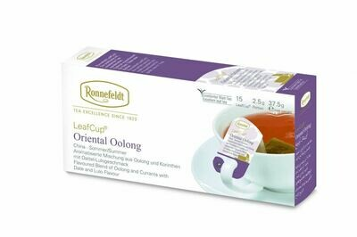 LeafCup Oriental Oolong Tea (45)