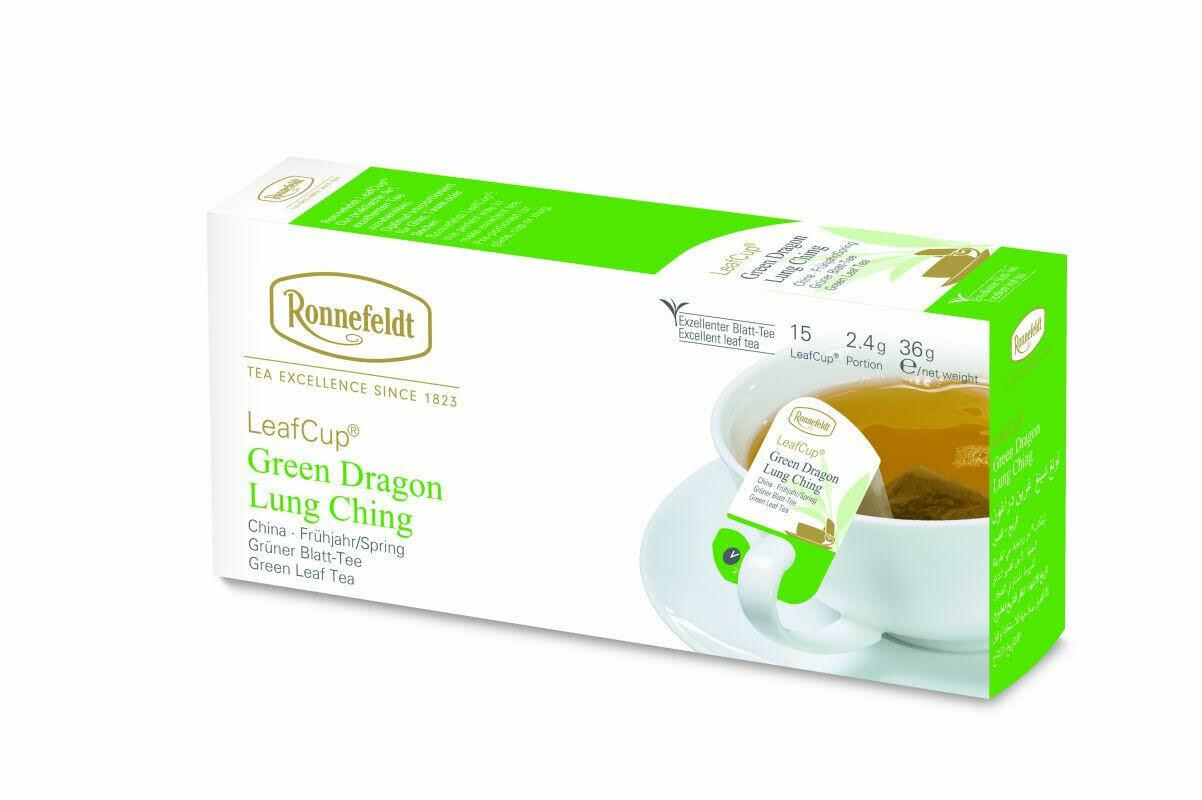 LeafCup Green Dragon Tea (45)