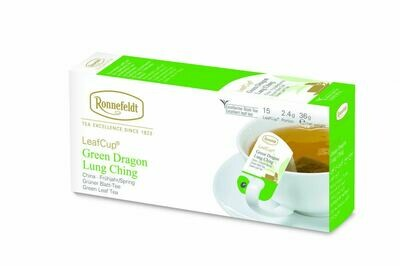 LeafCup Green Dragon Tea (45)
