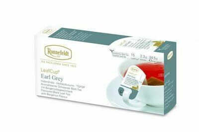 Earl Grey (45 servings)