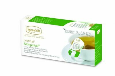 LeafCup Morgentau Tea (45)