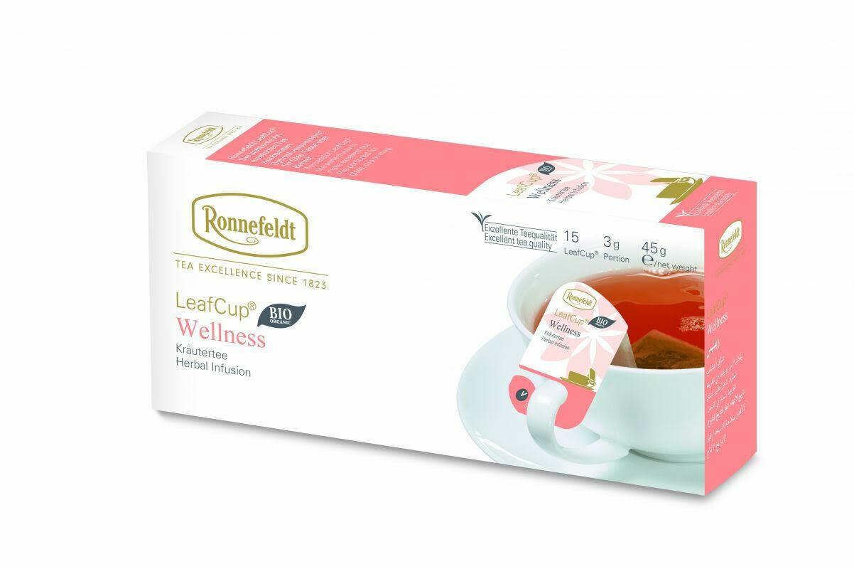 LeafCup Wellness Organic Tea (45)