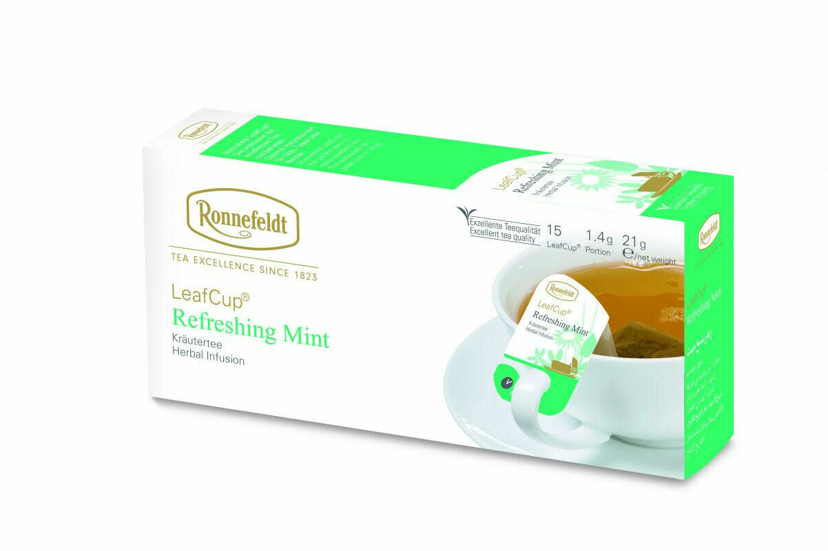 LeafCup Refreshing Mint Tea (45)