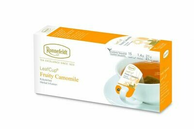 LeafCup Fruity Camomile Tea (45)
