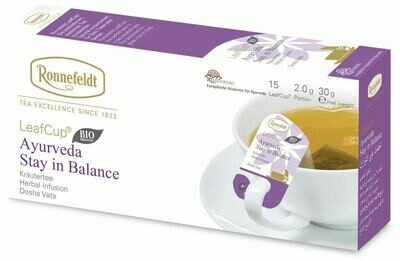 LeafCup Stay in Balance Organic Tea (45)