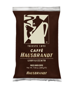 Freeze-Dried Instant Coffee