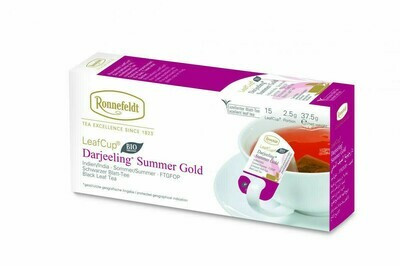 LeafCup Darjeeling Summer Gold Tea (45)