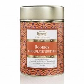 Rooibos Chocolate Truffle LTD Edition