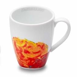 Hausbrandt Mug