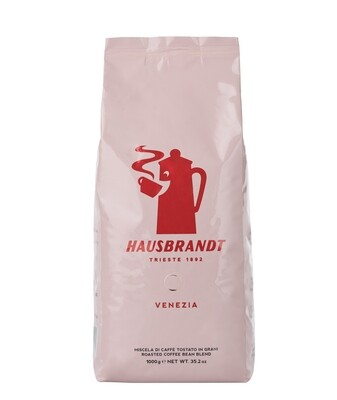 Venezia Coffee Beans 1kg