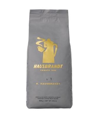Herman Hausbrandt (HH) Coffee Beans 1kg
