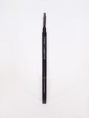 Medium Brown - Skinny Brow Pencil