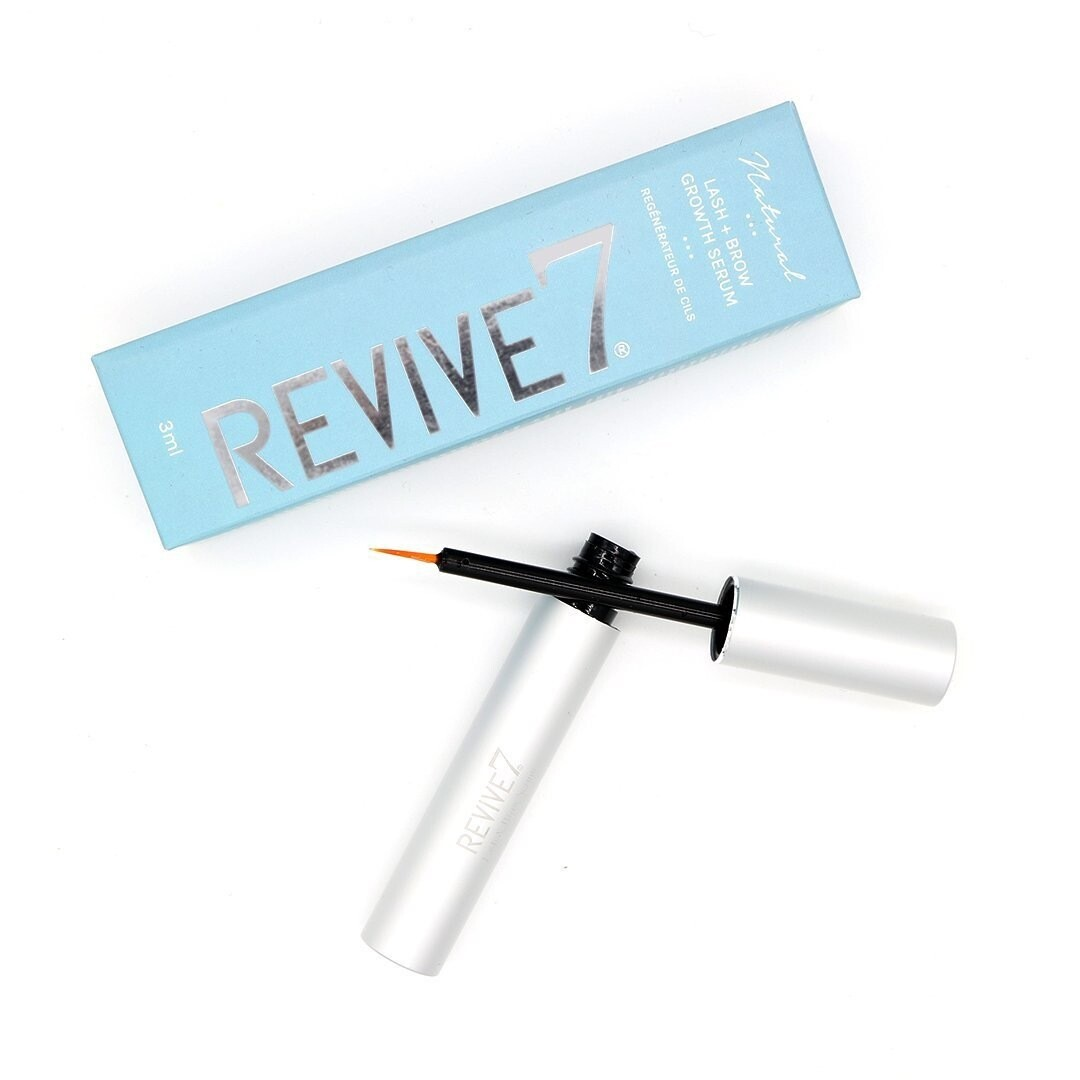 Revive 7 Lash & Brow Serum