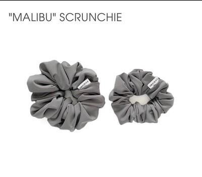 Malibu Scrunchie - Large