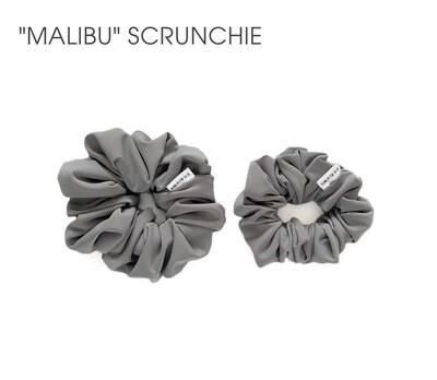 Malibu Scrunchie - Small