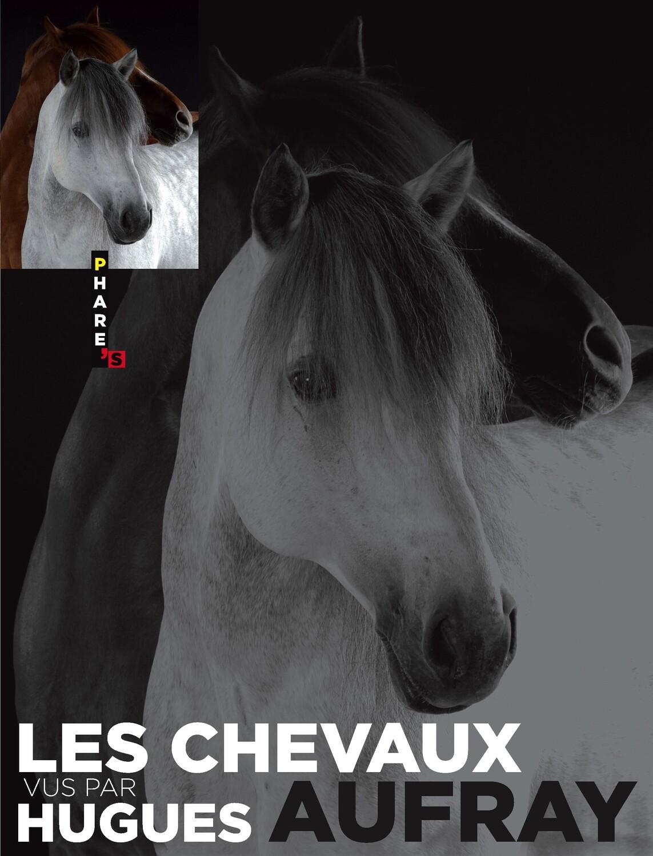 Les Chevaux vus par Hugues Aufray