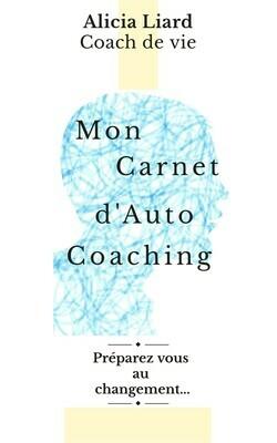 Mon carnet d'auto-coaching - PDF
