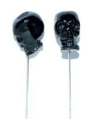 voodoo Pins