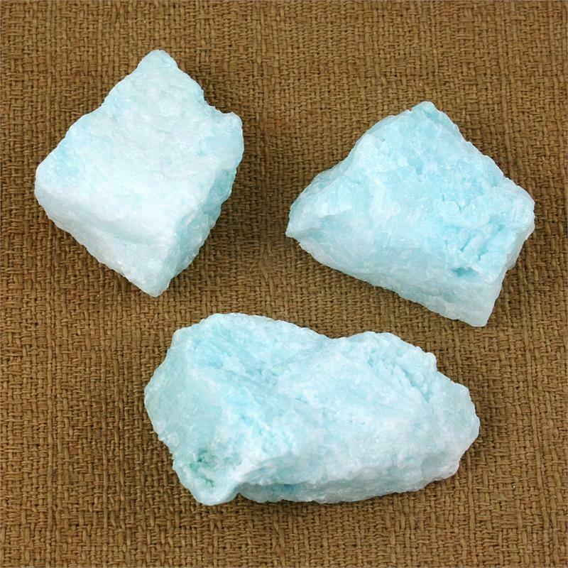 Stone - Aragonite