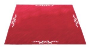 Altar Cloth - Lenormand