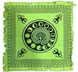 Altar Cloth - Fabric