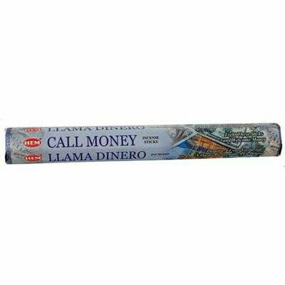 Hem - Call Money