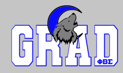 Sigma GRAD Apparel Shirt