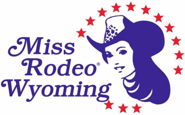 Miss Rodeo Wyoming Virtual Clinic