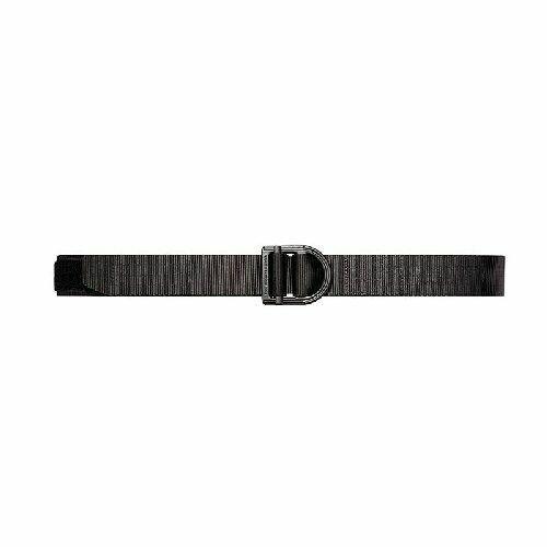 5.11 Trainer Belt 1.5inch Black