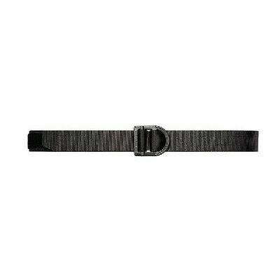5.11 Trainer Belt 1.5inch Black