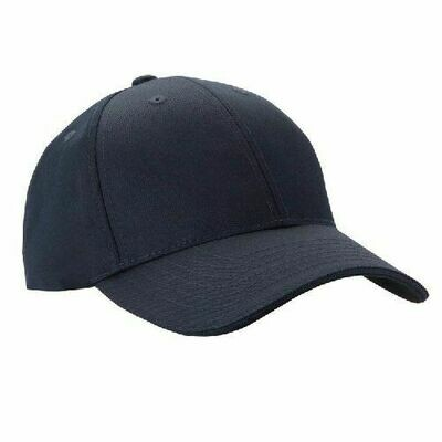 5.11 Uniform Hat Adjustable