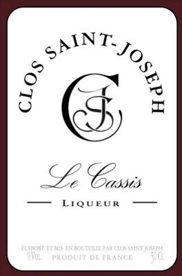 LE CASSIS - 20%