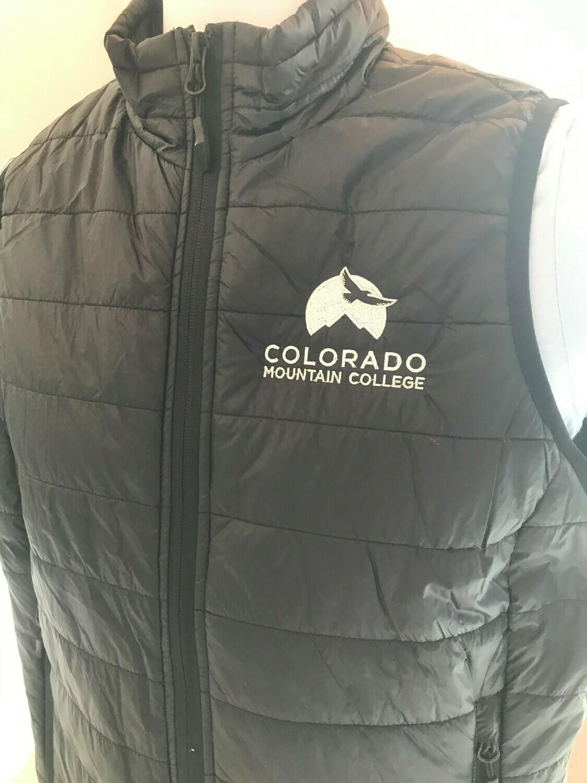 CMC Puffy Vest
