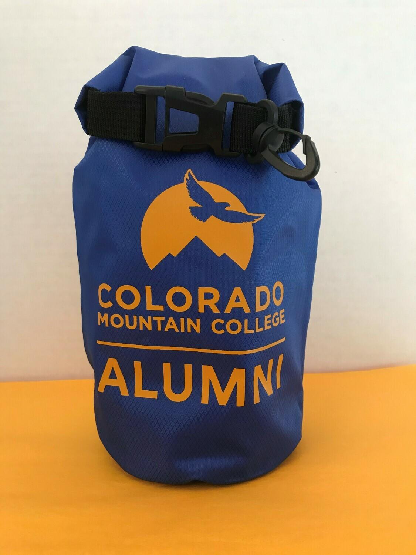 Alumni Dry Bag 2.5L
