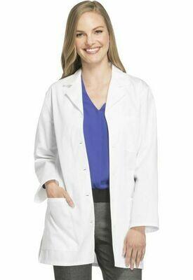 Lab Coat W's