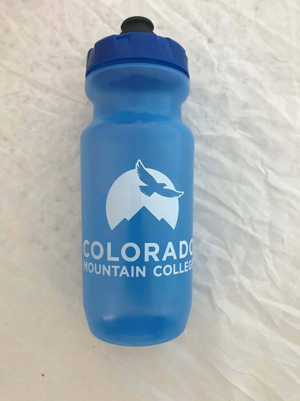 CMC Sport Bottle