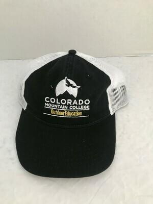 Hat Outdoor Ed