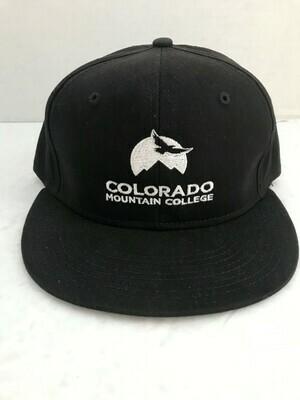 Hat Flat Brim