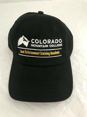 CLETA Hat