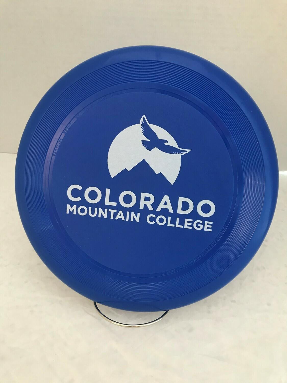 CMC Frisbee