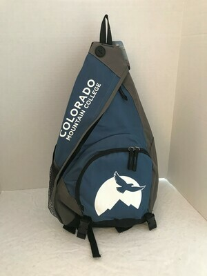 CMC Sling Bag
