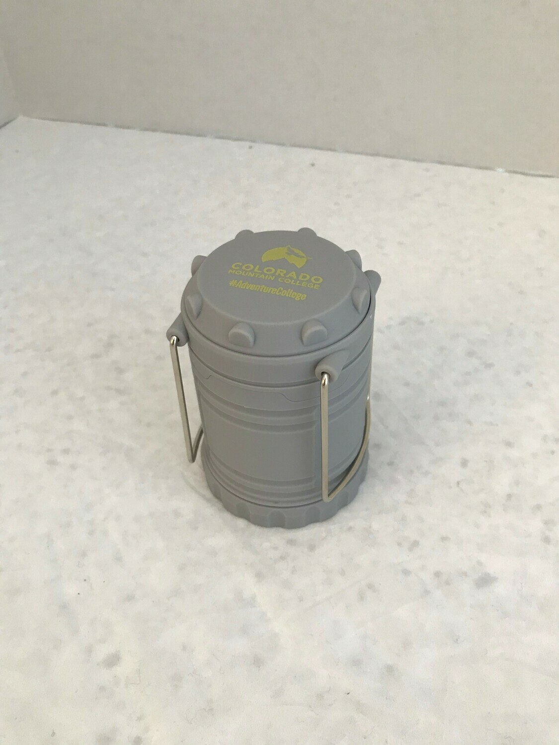 CMC Collapsible Lantern