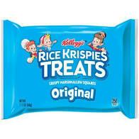 Rice Krispie Original