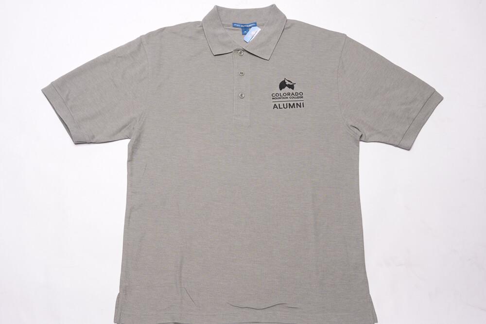 Alumni Polo
