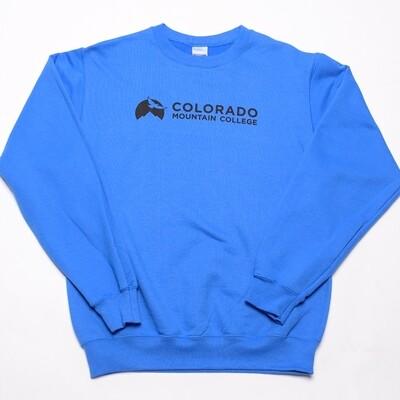 CMC Crew Sweatshirt