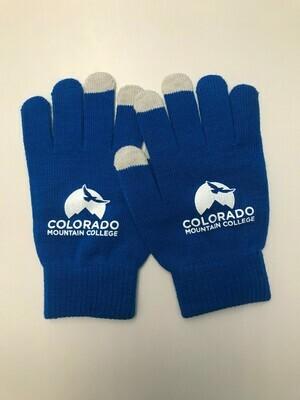 CMC Gloves