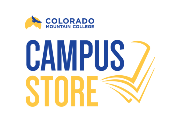 Colorado Mountain College Online Store