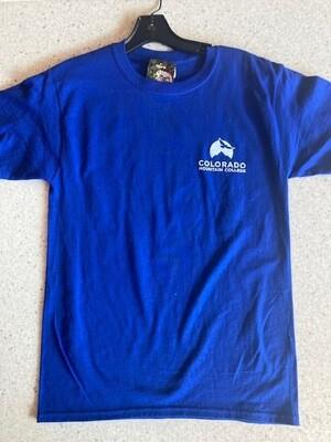 WEMS T-Shirt
